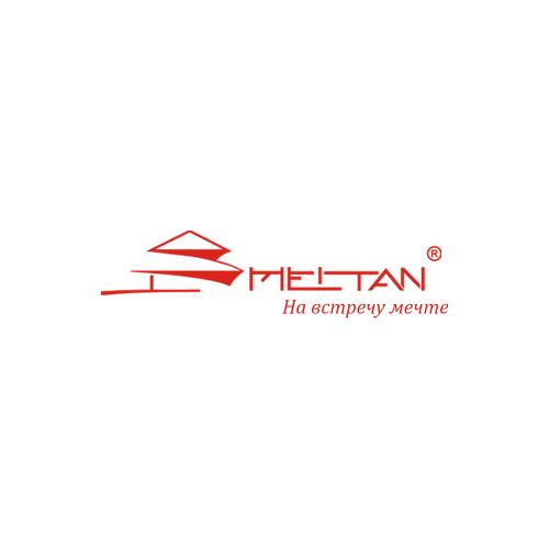 Meitan ® — на встречу мечте
