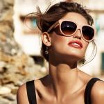 Магазин солнцезащитных очков