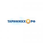 Конструктор сайтов для ЖКХ города Москва и Московской обл.