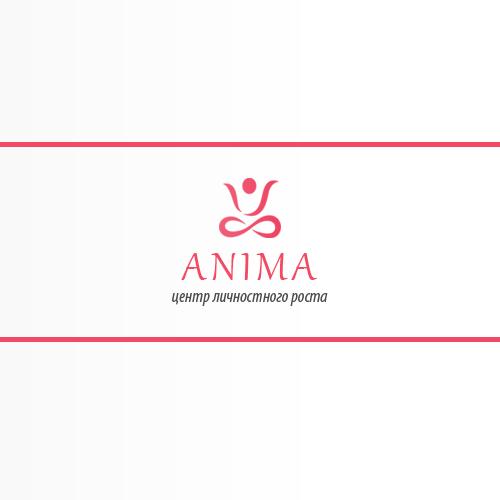 ANIMA — центр личностного роста