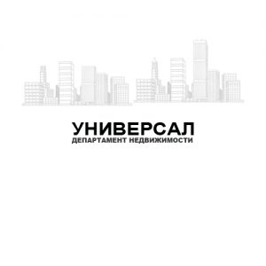 Anuniversal – департамент недвижимости