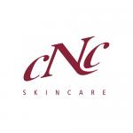 CNC Cosmetics — эксклюзивный представитель на территории Украины