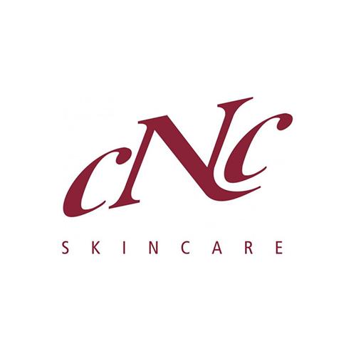 CNC Cosmetics – эксклюзивный представитель на территории Украины