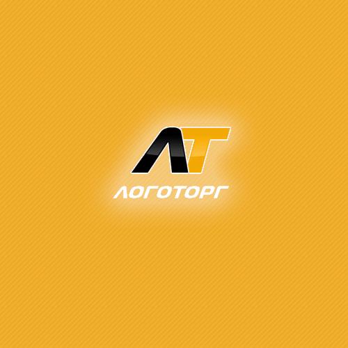 Logotorg — складское оборудование и техника