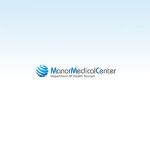 ManorMedicalCenter — максимальная эффективность в кратчайшие сроки