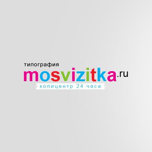 Mosvizitka – копицентр 24 часа