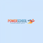 Power School — тренинговый центр