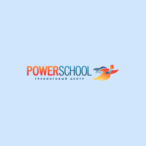 Power School – тренинговый центр