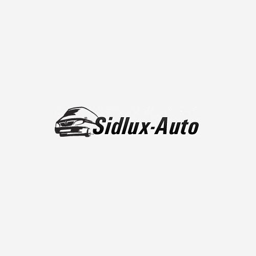 Sidlux-Auto — переделка салона автомобиля