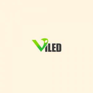 VILED – качественные и недорогие системы светодиодного освещения