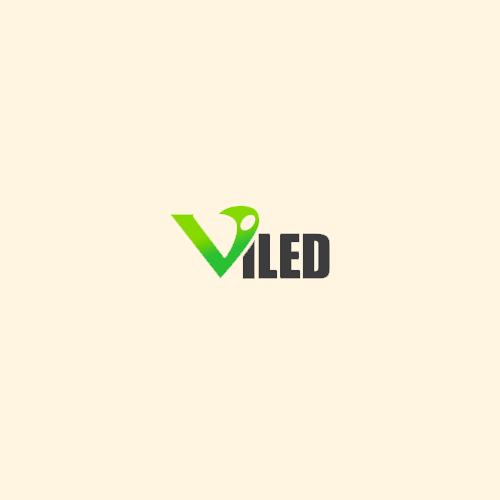 VILED — качественные и недорогие системы светодиодного освещения