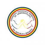 Национальная Федерация Армрестлинга Молдовы