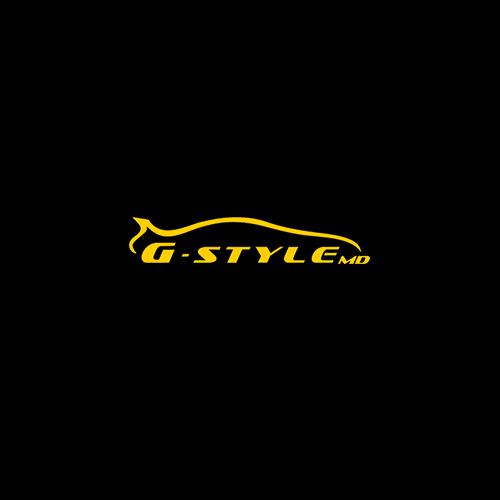 G-style — первый детейлинг центр в Молдове