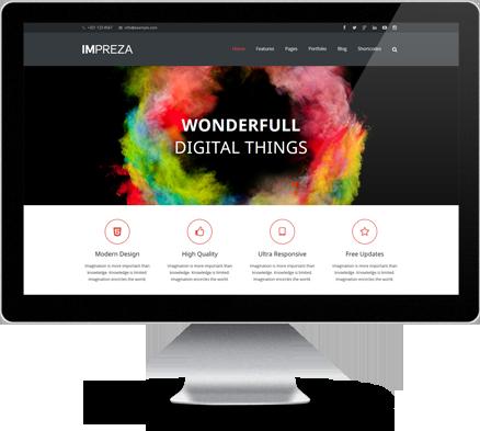 Создание сайтов в молдове о сделать аватор для контакта сайты